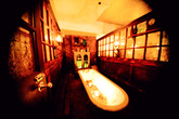 Roaring Back to the 1920s at London & Paris Speakeasies