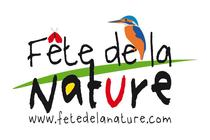 Fte de la Nature 2013 - Festival | Party | Outdoor Event in Paris