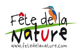 Fête de la Nature - Festival | Party | Outdoor Event in Paris.