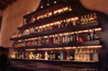 Rose Bar - Hotel Bar | Lounge in New York.