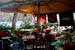 Mr. Pucci - Bar | Lounge in Rome.