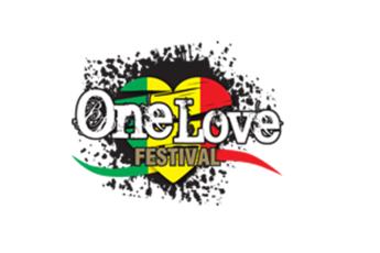 One Love Festival - Music Festival in Venice.