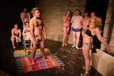 Bikini-shakespeare-much-ado-about-nothing_s165x110
