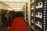 Chicago International Film Festival - Film Festival in Chicago.