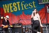 West-fest_s165x110