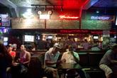 Bar None - Sports Bar in New York.