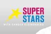 Sander-kleinenberg-presents-superstars_s165x110