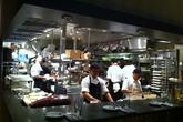Birch & Barley - Bar | Gastropub | Restaurant in Washington, DC.
