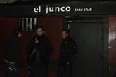 El-junco_s165x110
