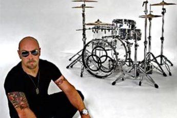 Jason Bonham's Led Zeppelin Experience
