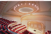 Carnegie Hall - Concert Venue | Theater in NYC