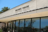 Smothers Theatre - Concert Venue | Theater in LA