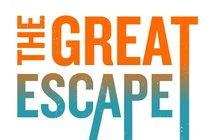 The-great-escape-brighton_s210x140