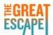 The Great Escape (Brighton) - Music Festival in London