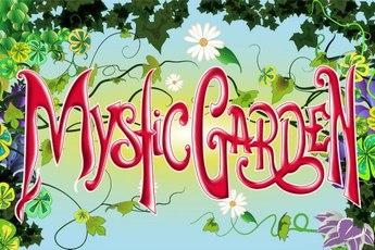 Mystic Garden Festival - Music Festival in Amsterdam.