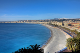 French-riviera_s165x110