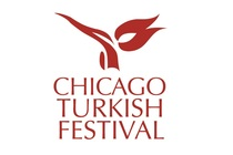 Chicago Turkish Festival 2013 - Ethnic Festival in Chicago