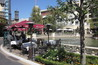 The Grove / Farmers Market