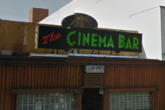 The Cinema Bar - Dive Bar | Live Music Venue in LA