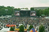 Rock im Park Festival - Festival | Music Festival in Munich.