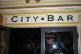 City-bar_s165x110