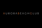 Aurora Beach Club - Lounge | Beach Bar | Beach Club in Venice
