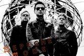 Depeche-mode_s165x110