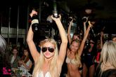 F-star-star-k-the-hamptons-bikini-brunch-at-lavo_s165x110