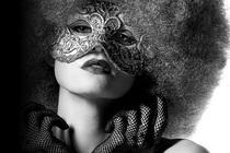 Halloween Masquerade Ball - Party in New York.