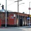 Señor Fish - Bar | Mexican Restaurant | Seafood Restaurant in Los Angeles.