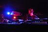 Sala BeCool - Club   Live Music Venue in Barcelona.