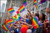 Gay-pride_s165x110