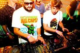 Crookers_s165x110