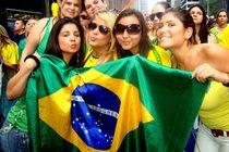 Brazilian Day in New York 2014 - Cultural Festival | Street Fair in New York