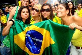 Brazilian-day-in-new-york_s268x178