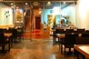 Boba Bear - Café | Hookah Bar in Los Angeles.