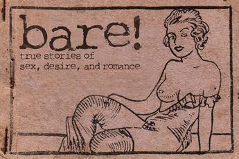 Congratulate, what New york sex stories idea Charming