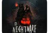 Nightmare Festival - Music Festival | Holiday Event | Outdoor Event | Party in Washington, DC.