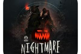 Nightmare-festival_s268x178