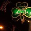 Molly Malone's - Irish Pub | Live Music Venue in Los Angeles.