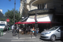 Café Charlot - Bar | Café in Paris.