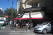 Café Charlot - Bar   Café in Paris.