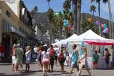 Catalina Festival of Art - Arts Festival | Outdoor Event in Los Angeles.