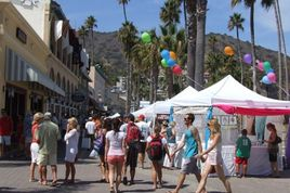 Catalina-festival-of-art_s268x178