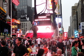 Times-square_s165x110