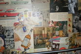 Trinas-starlite-lounge_s165x110