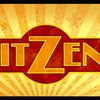 WitZend - Live Music Venue | Restaurant | Bar | Concert Venue in Los Angeles.
