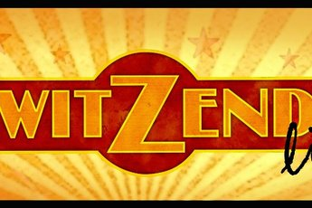 WitZend - Live Music Venue | Restaurant | Bar | Concert Venue in Los Angeles.