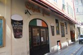 CheckPoint Pub - Bar | Irish Pub in French Riviera