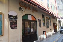 CheckPoint Pub - Bar | Irish Pub in French Riviera.